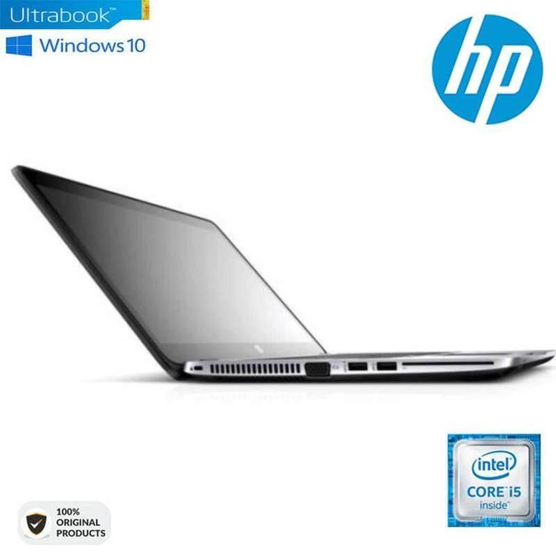 HP ELITEBOOK 840 G1 - ULTRABOOK SUPERDUTY (CORE I5/ 4GB / 1TB HDD) 2 YEAR WARRANTY Malaysia