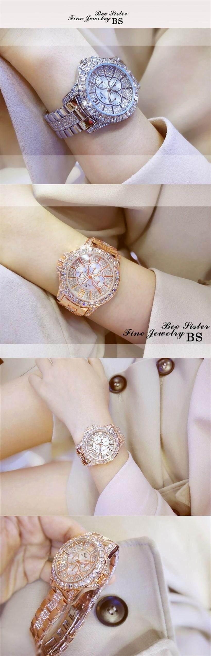 bs-womenquartzwatch-branddiamond-detail03.jpg