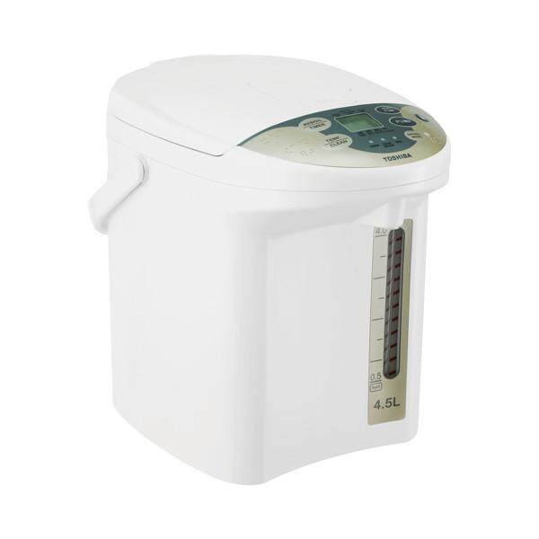 Toshiba PLK45SFIM Electric Pot 4.5L