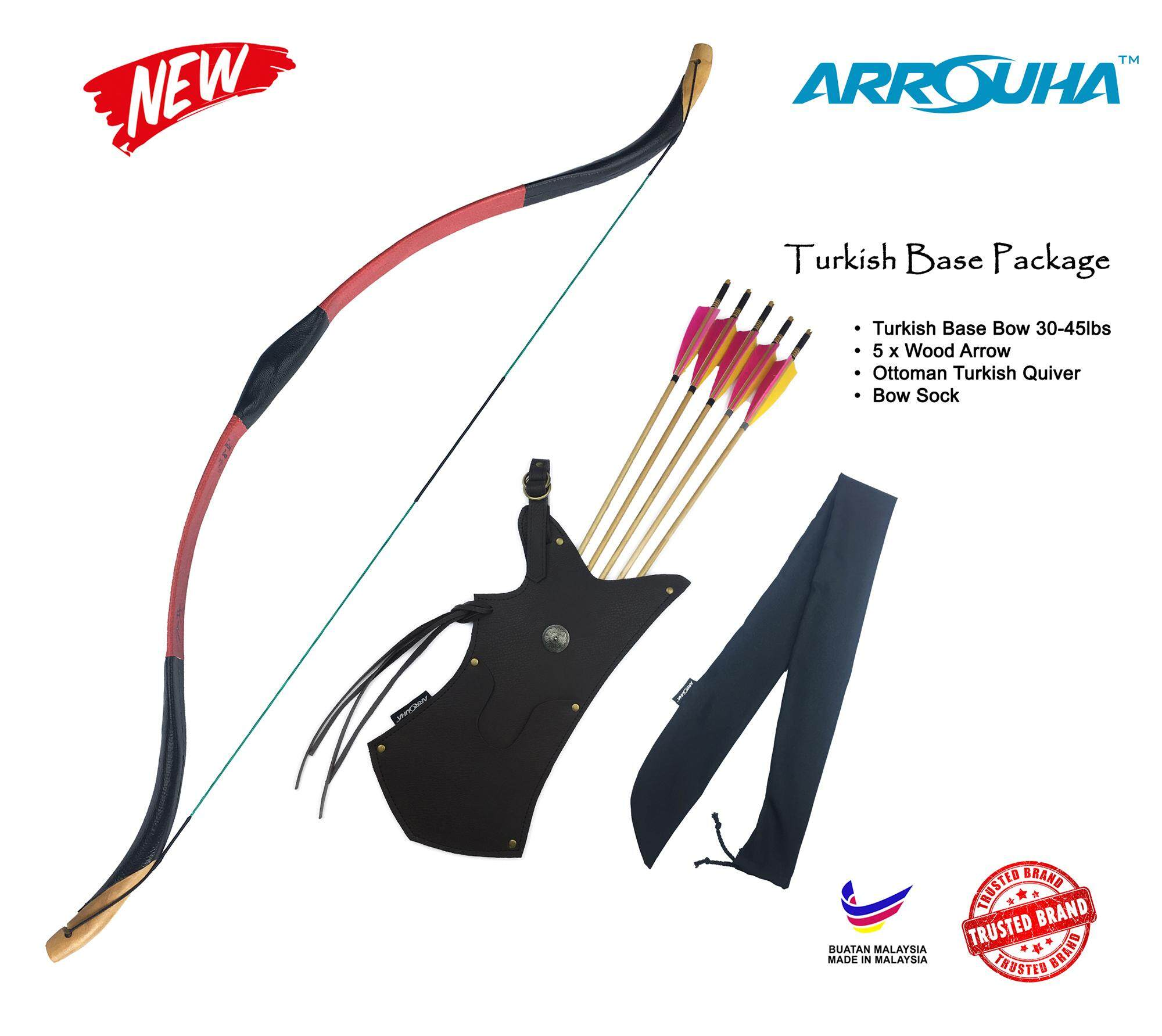 Turkish Base package RM645.jpg