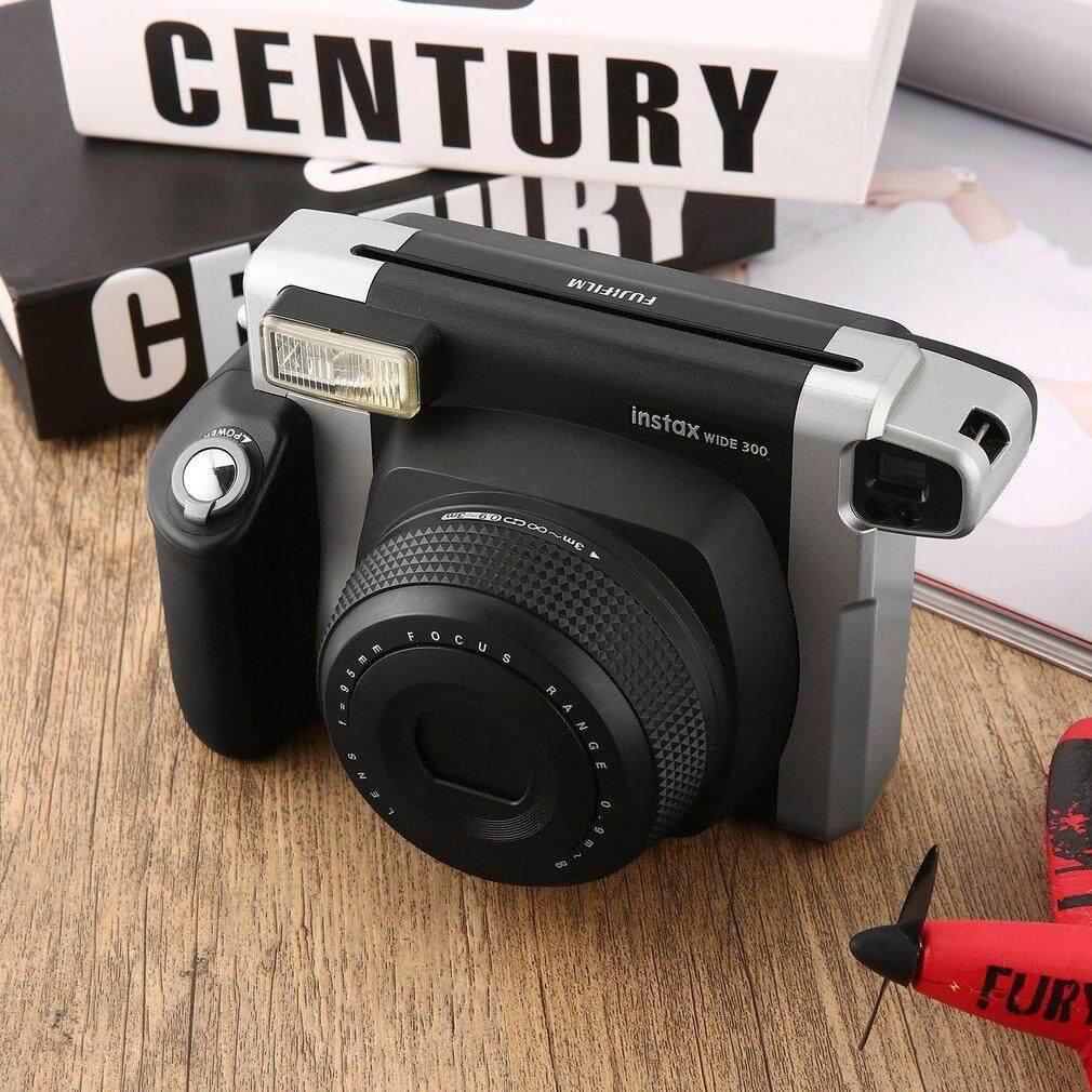 Instax Studio Fujifilm Refill Mini Film Plain 60 Lembar 40 Twinpack Free Masking Sticker Matahari Foto Wide Source Uinn Instant Camera For Fuji