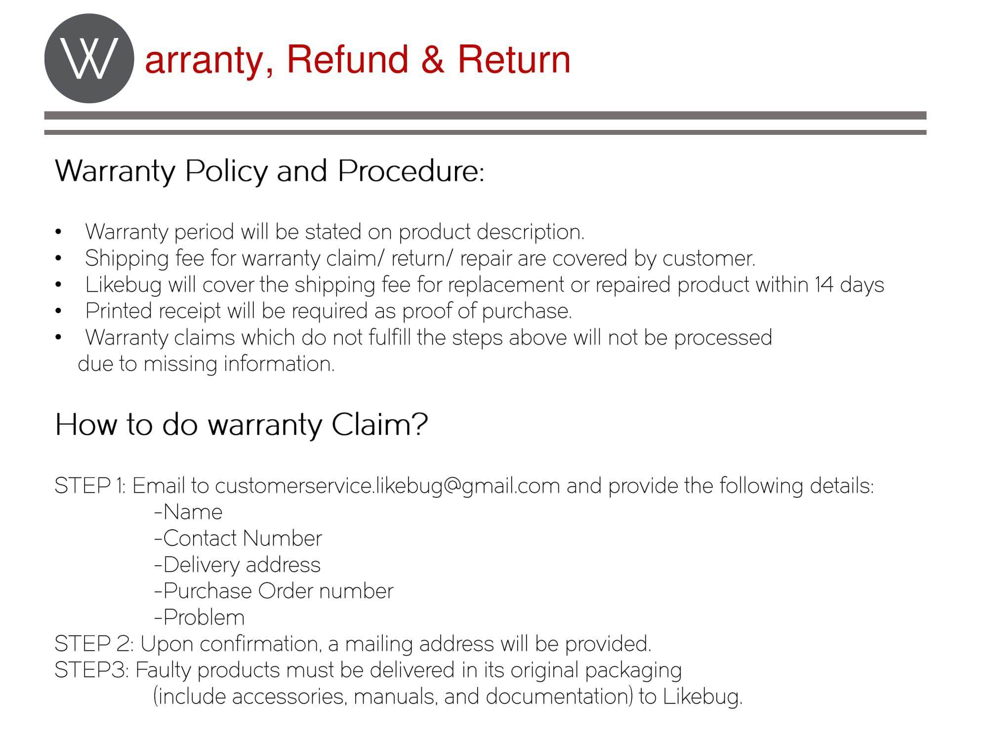 0 Policy SAMPLE TEMPLATE-4.jpg