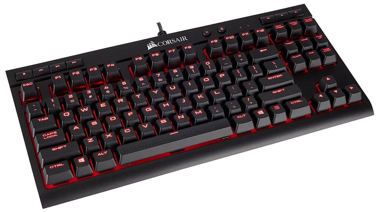 Kios Ikbc C104 White Frame Cherry Mx Mechanical Keyboard Dan Info Ducky One Tkl Rgb Brown Corsair K63 Compact Gaming Linear Quiet Red