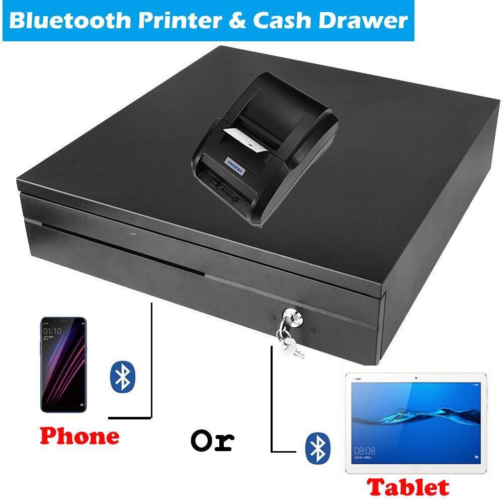 bluetooth printer and cash drawer.jpg