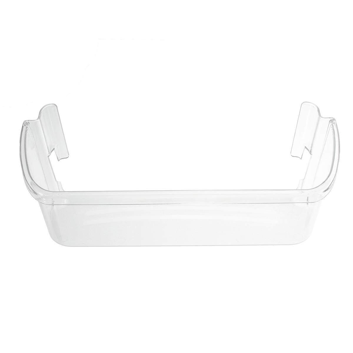 Hình ảnh NEW 240323002 - Frigidaire Refrigerator Door Bin Shelf Bucket Clear Replacement - intl