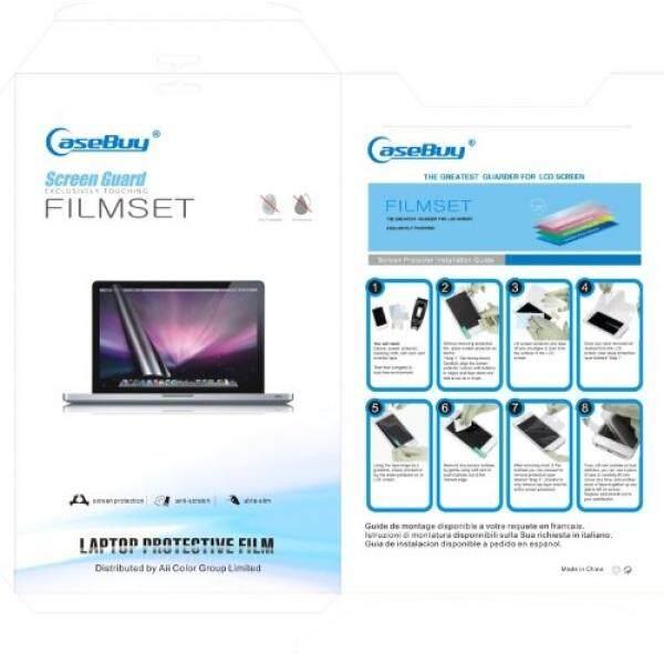 Almm Casebuy 15.6-Inci Anti-silau Laptop/Buku Catatan Layar Pelindung untuk Lenovo Z50 P50 Y50 G50 P500 y500 Z500 G500 G500s Z500A Y570 Y570D Y580 P580 15.6