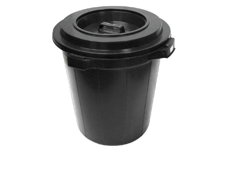 Black-Dustbin-J3012-BF.jpg