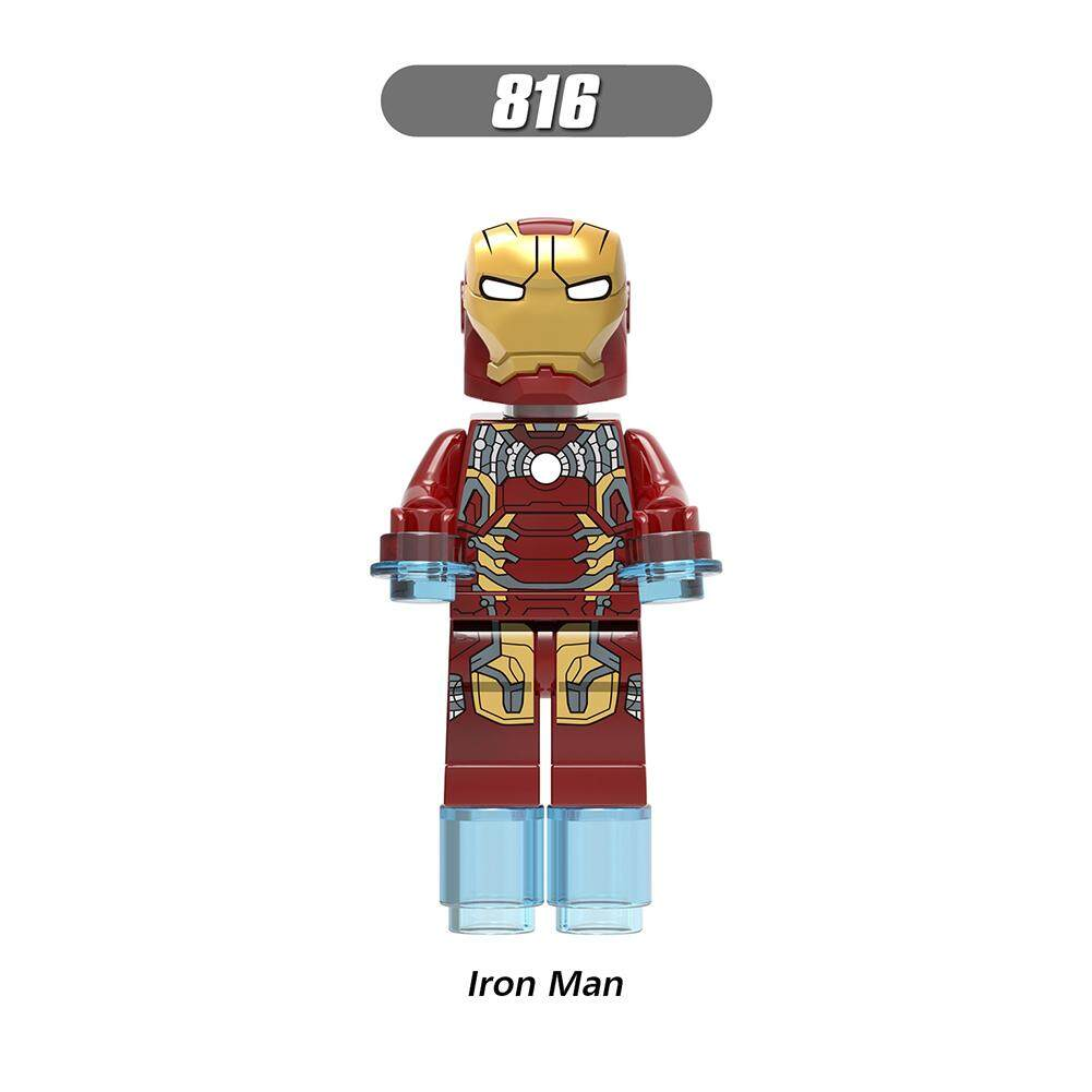 Fitur Tas Ransel Sekolah Anak Tk Avenger Infinity War Captain Iron Mediummsofie Pink Qimiao Super Hero Thanos Figure Man Avengers Corvus Glaive Outrider Spider Black