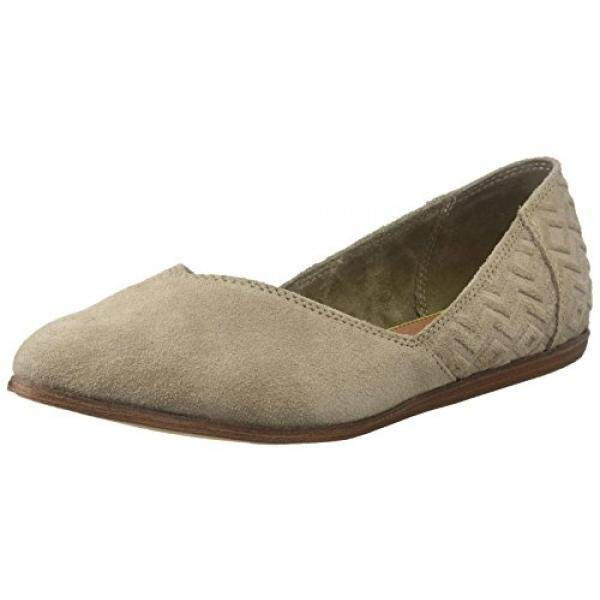 TOMS Women's Shoes price in Malaysia