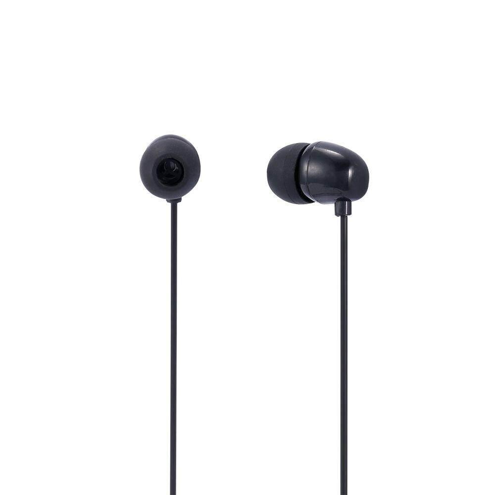 Kelebihan Headset Handsfree Bluetooth Nirkabel Headphone Stereo Samsung Putih Earphone Olahraga Anti Air Untuk Iphone Warna