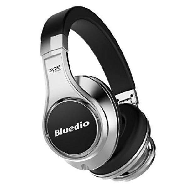 ... Ufo Headphone Dengan Source · Bluedio U lazada Beli di lazada Desciption product Bluedio Headphone Nirkabel Headphone Hitam