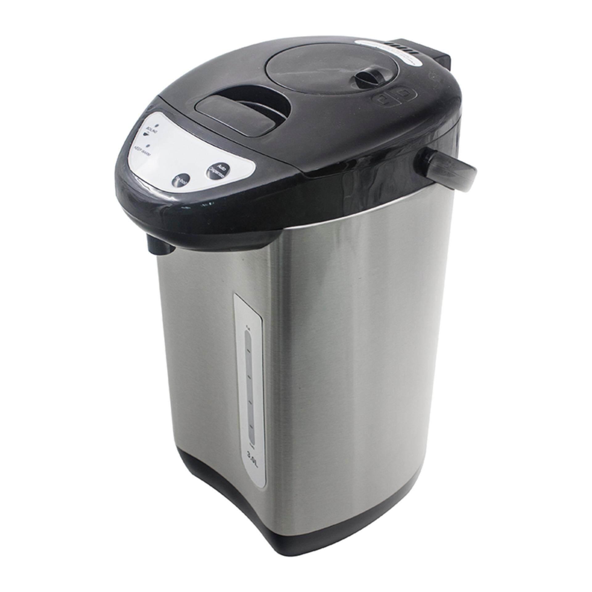 Thermo Pot 3L