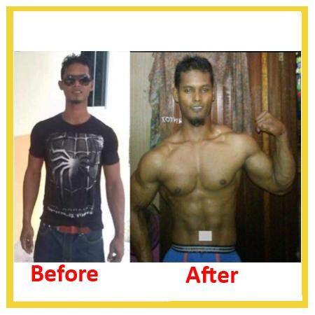 Vital Whey Before After 1.jpg