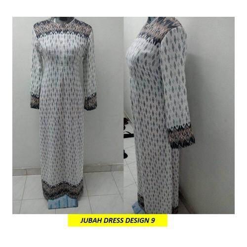 MYR 69. Muslimah Wear- Modern Jubah Princess Dress Collection 108A JD  Design 9 (Multicolor)MYR69. MYR69. MYR69. MYR 70. Baju Muslim Original Gamis  ... aaa16d37b1