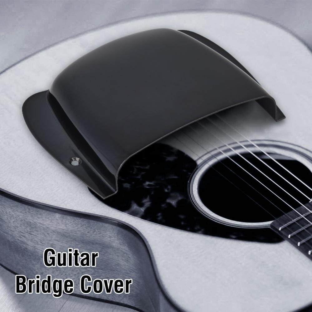 ... 134 * 97 * 27mm Durable Alloy Bridge Cover Protector Replacement Parts for PB Bass Guitar
