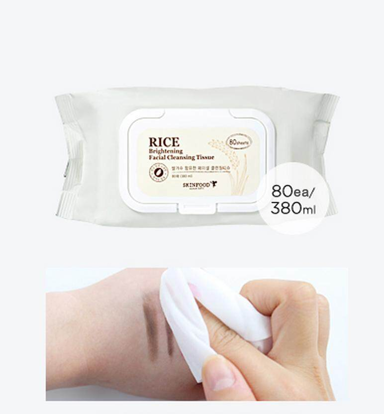 SkinFood_RICE_Brightening_Facial_Cleansing_Tissue_80_sheets_D.jpg