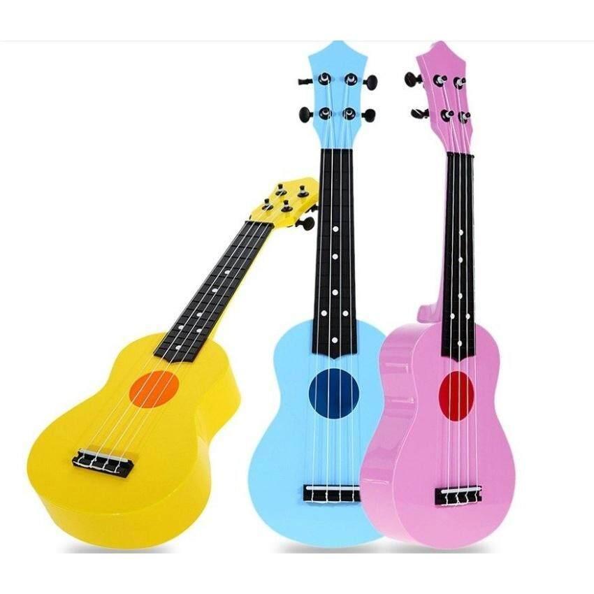21-inch-high-grade-teaching-guitar-ukulele-toys-for-kidchildrengift-yellow-export-1468867504-7702608-e866af00d74a6eb67b07cb5fb47f6e6a-zoom.jpg