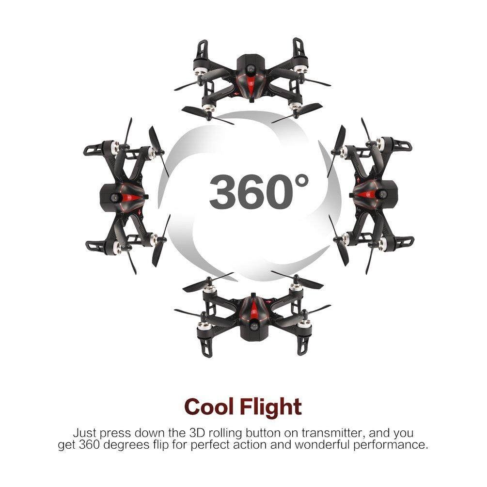Promotion drone parrot voiture, avis avis drone elfie v2