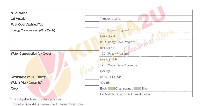 SF-160XWV _ Hitachi Sales Malaysia-page-002 (1).jpg