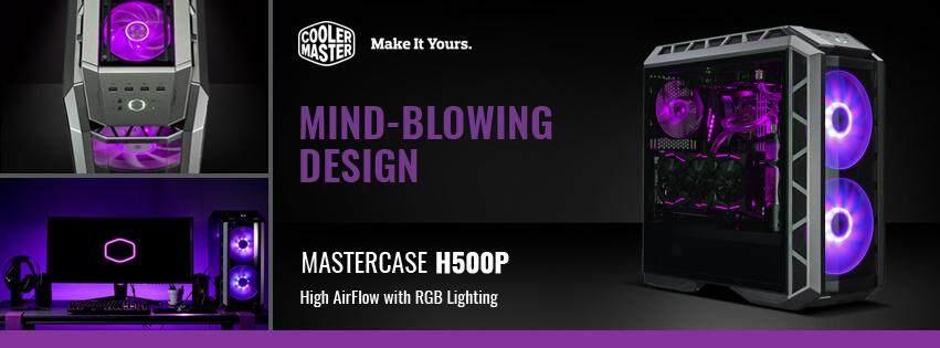 MasterCase H500P_851x315.jpg