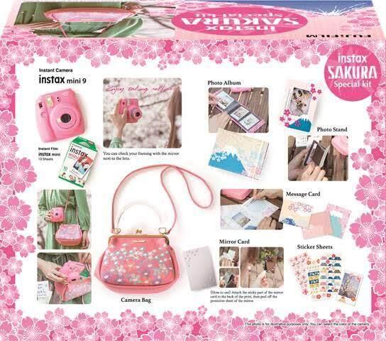 Sakura 5.jpg