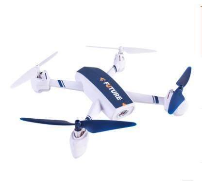 JXD528 GPS Drone RC dengan 720 P Kamera HD Wifi FPV Dinamo RC Berikut Mode Ketinggian Terus Helikopter RC Vs JXD518 SG700SA Pesawat RC Lain seri