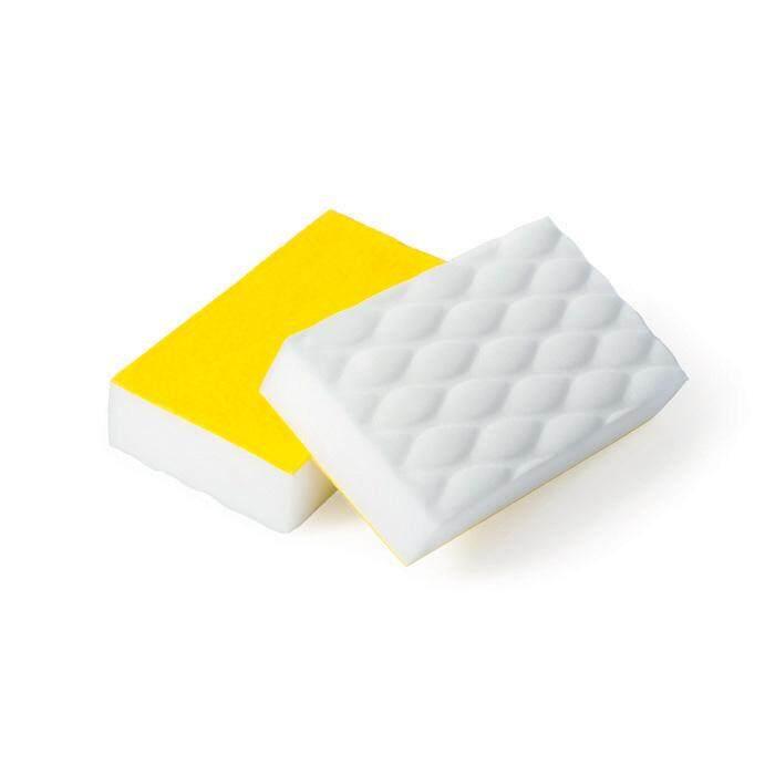 [Ready stock] Cosway  Ultra Clean Sponge