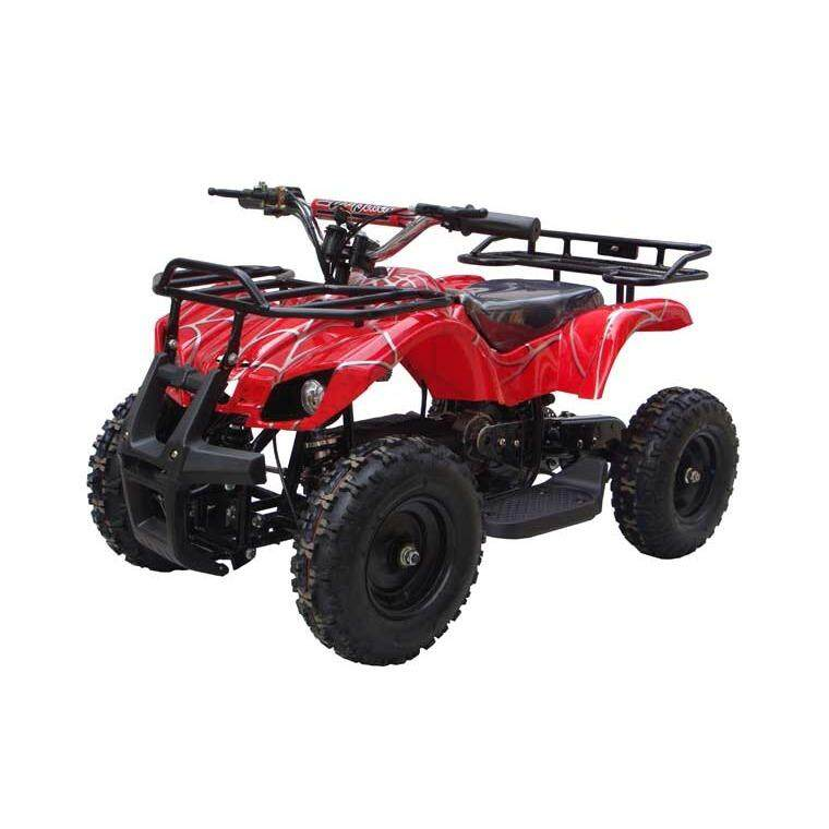 ATVs & UTVs - Buy ATVs & UTVs at Best Price in Malaysia | www lazada