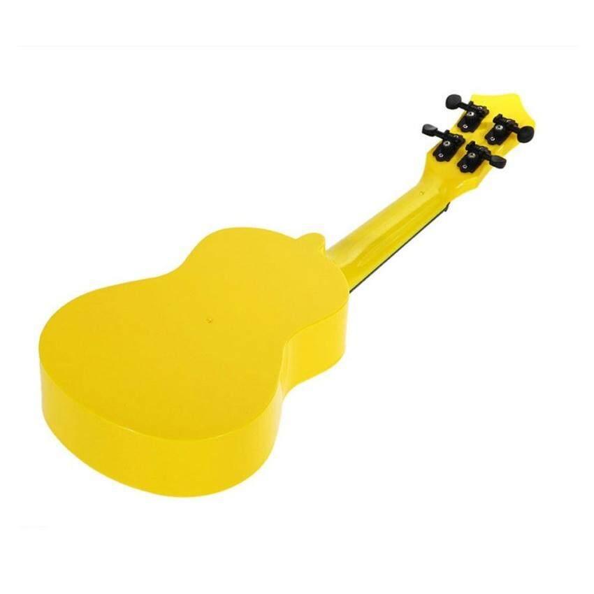 21-inch-high-grade-teaching-guitar-ukulele-toys-for-kidchildrengift-yellow-export-1468867504-7702608-2e127be1c5565255344efd85918d7c74-zoom.jpg