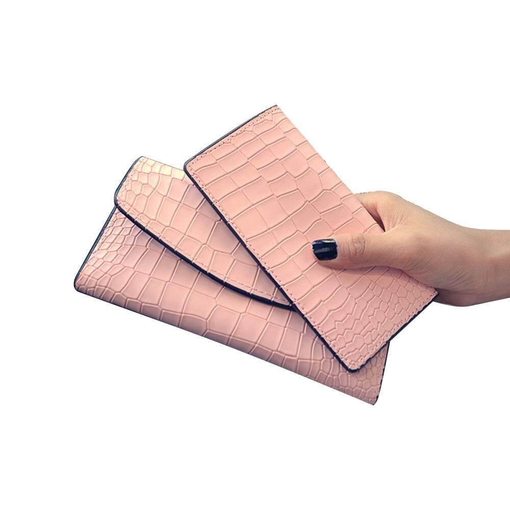 Branded Wallet for sale - Designer Wallet online brands, prices ...