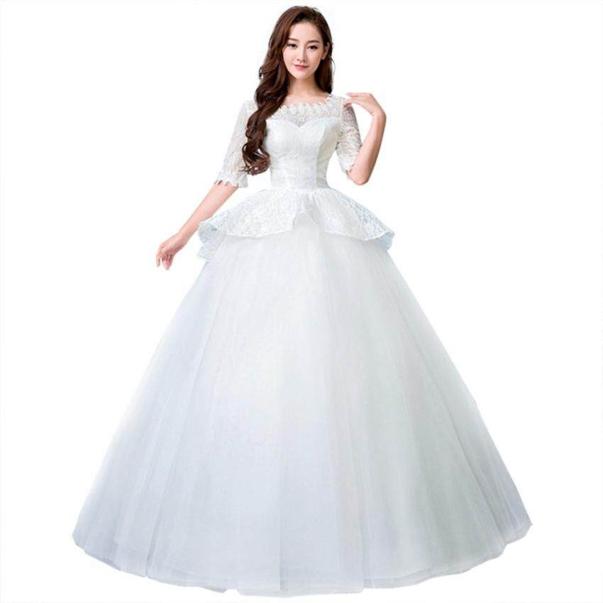 Leondo Novia Philippines: Leondo Novia price list - Wedding Dress ...