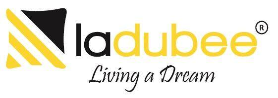 LADUBEE (LIVING A DREAM).jpg