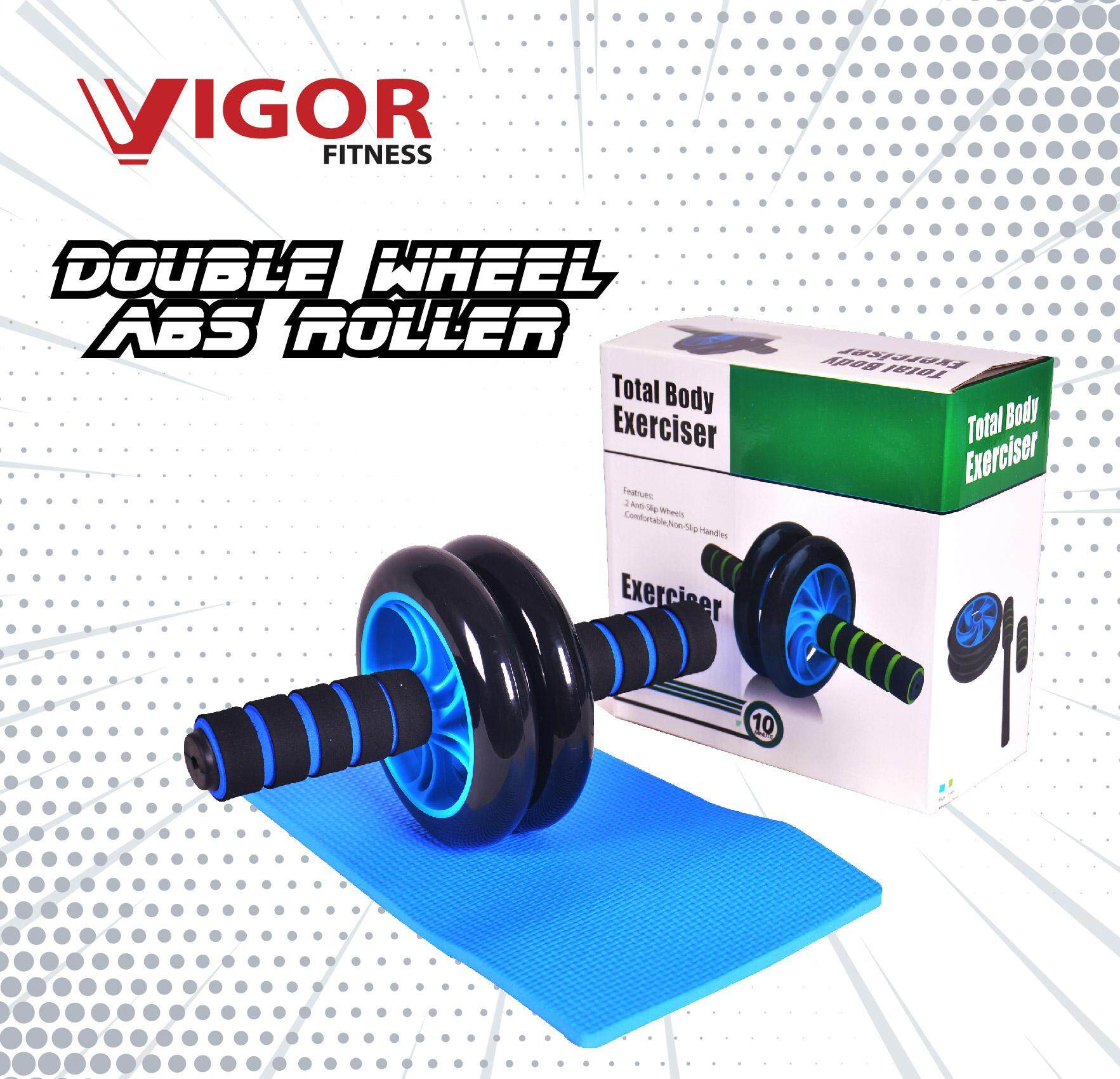 ABS ROLLER-01.jpg
