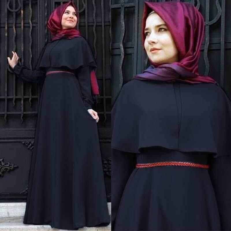 Image result for foto baju muslim turki