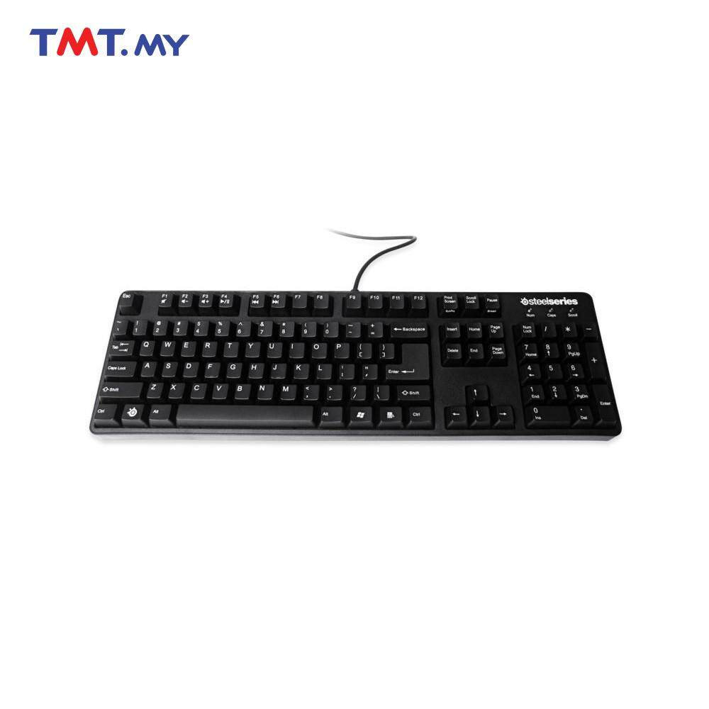 Features Steelseries Apex M750 Tkl Compact Mechanical Keyboard 64720 M650 Rgb Red Switch 6g V2 Black