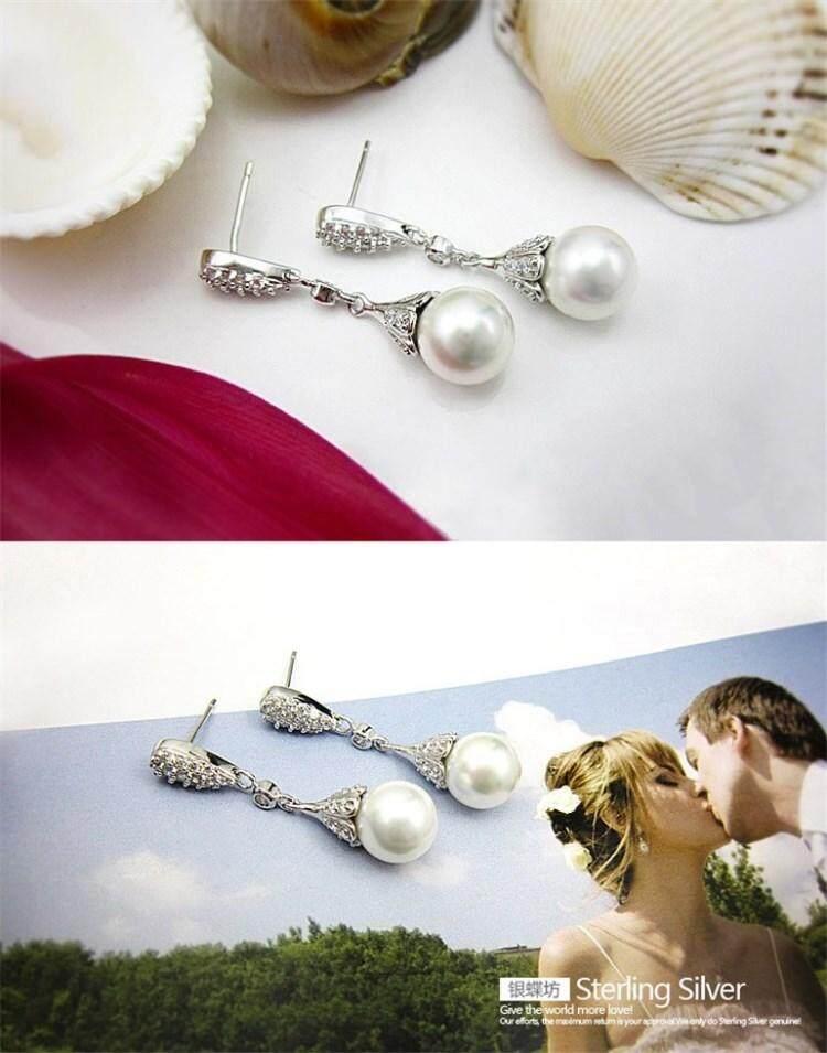 women-pearlrhinestone-dropearrings-detail05.jpg