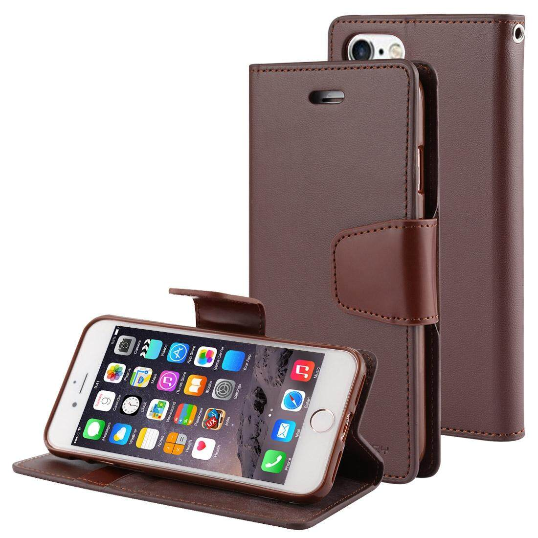 Features Mercury Goospery Fancy Diary Leather Wallet Stand Case For Samsung Note 5 Bravo Gold Sonata Series Iphone 6 6s Simulation Skin Horizontal Flip