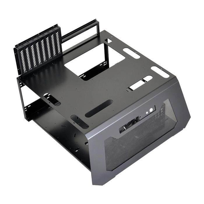 Lian Li PC-T70X Test Bench Case Malaysia