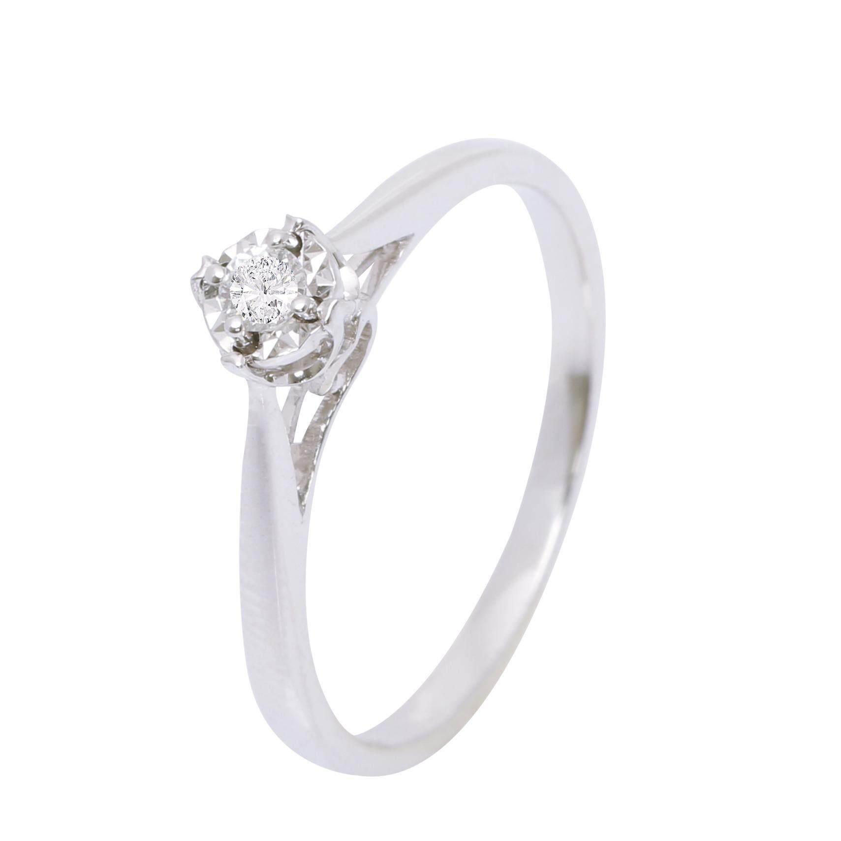 Lazo Diamond Buy Lazo Diamond At Best Price In Malaysia Www