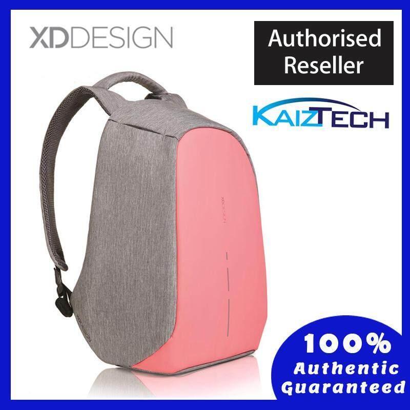 Original XD Design Bobby Compact