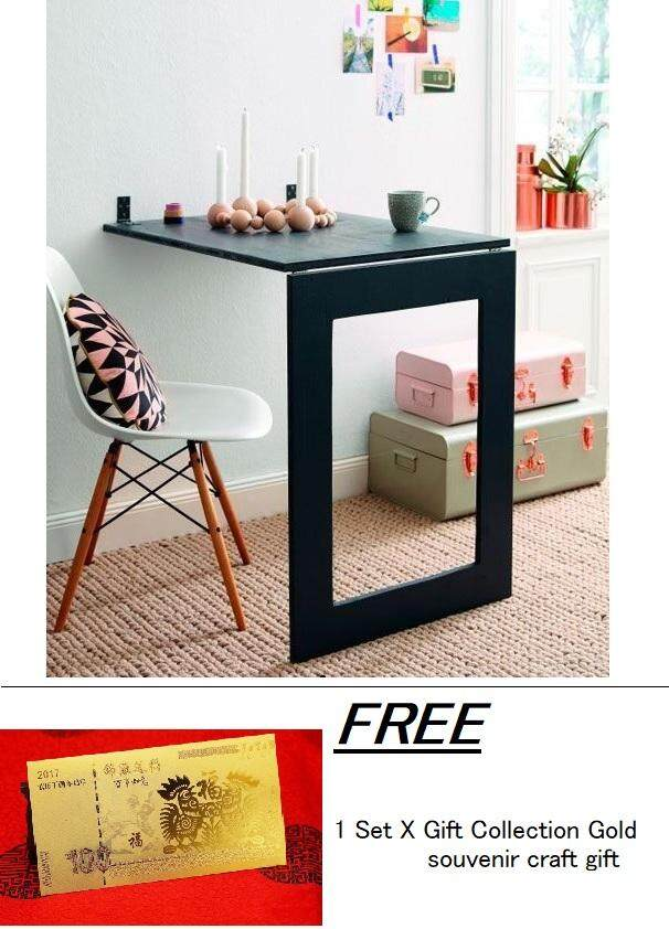 fordable Table 2 in 1 -free gold note.jpg