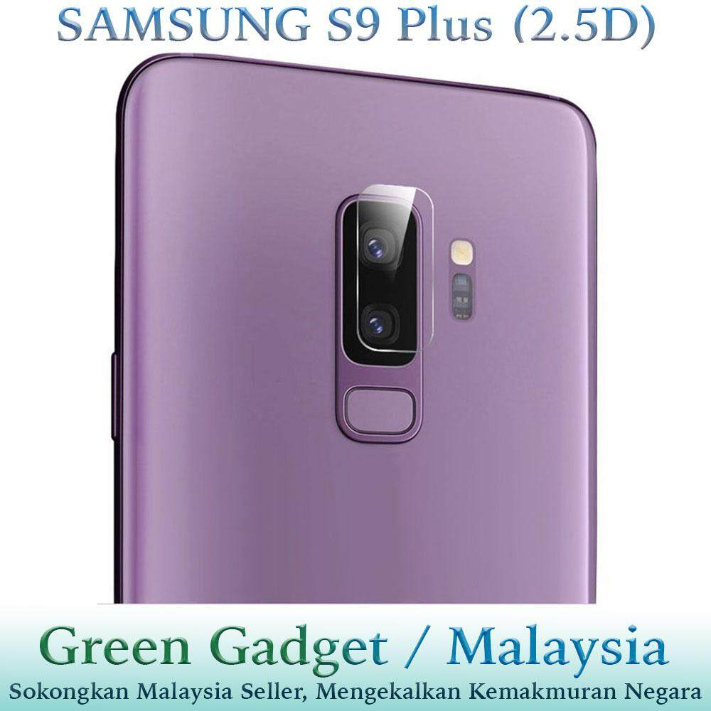 Features Moto G5s Plus Flexible Glass Camera Protector Dan Harga Motorola Tempered Full Cover Black Gold Samsung S9 25d