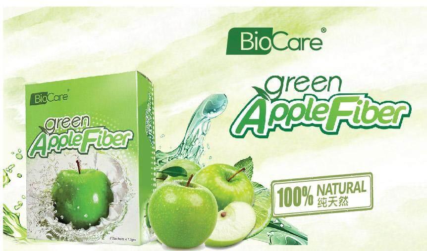 apple-fiber-1.jpg