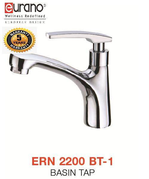 EURANO ERN 2200 BT-1 BASIN TAP