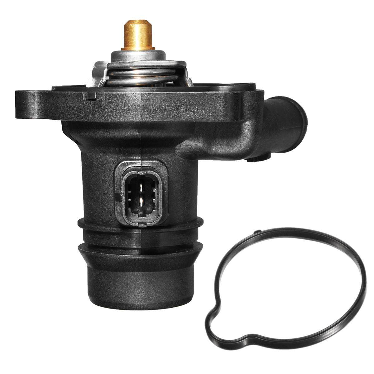 55593034 Engine Coolant Thermostat For Chevrolet Cruze Sonic Trax Buick  Encore - intl