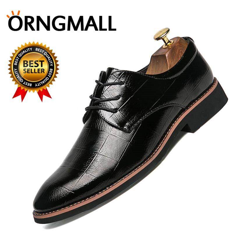 3c6facc0eb9 ORNGMALL - Buy ORNGMALL at Best Price in Philippines | www.lazada.com.ph