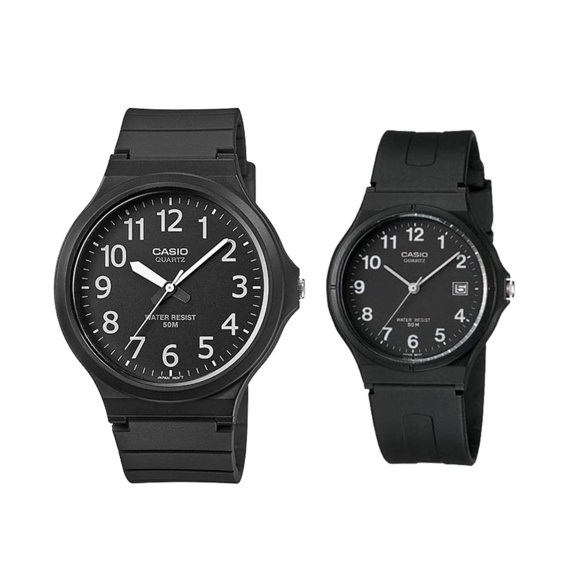 Casio Couple Mtp Dan Ltp V004d 1b Jam Tangan Silver Strap 1170a 7a Stainless Steel Band Watch Original Source Mw