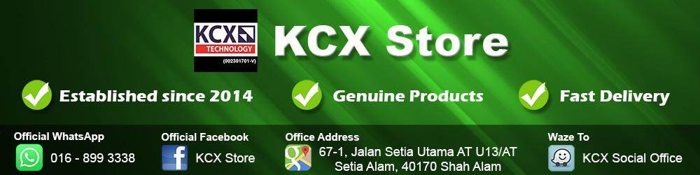 KCX Store banner - small.jpg