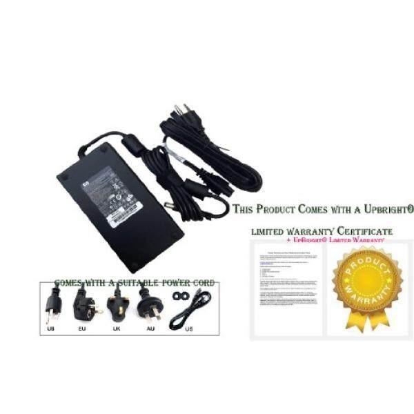 HP 600082-001 External PSU Filsell 180W 100-240 19V - intl
