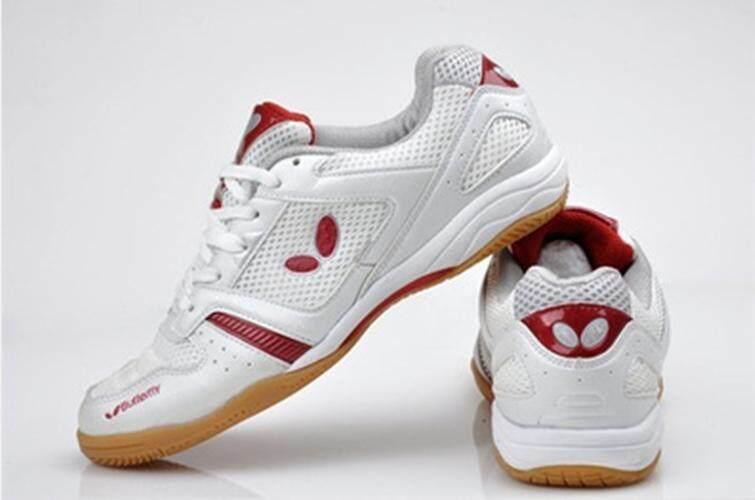 Musim Panas Pria Profesional Sepatu Tenis Meja Sepatu Bulutangkis Beberapa  Sepatu Olahraga c3d4ea9302